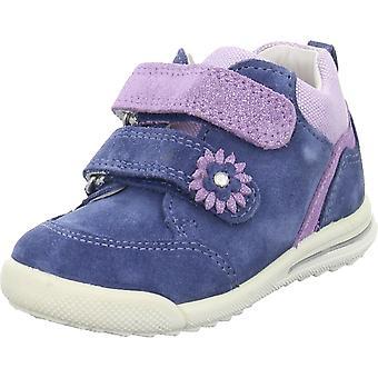Superfit Avrile Mini 60637380 universaali kesä vauvojen kengät