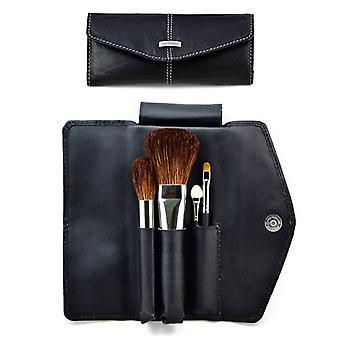 Makeup børste reise sett 4828