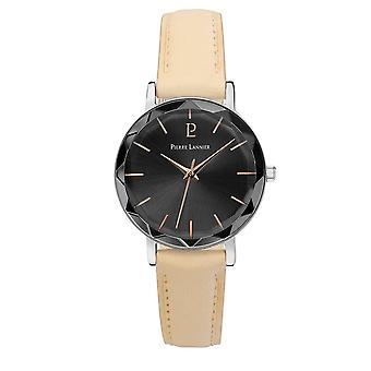 Pierre Lannier Watch Watches 009M684 - Women's Quick Release Watch