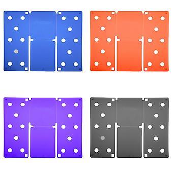 Flip FOLD Standard Garment Folding Tool
