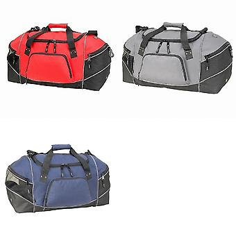 Shugon Daytona Universal Holdall Duffle Bag (50 Litres) (Pack of 2)