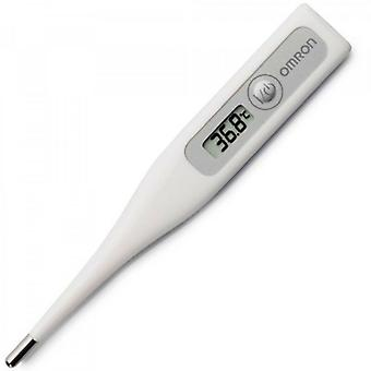 Omron Eco Temp Basic 60 Second Digital Fever Thermomètre