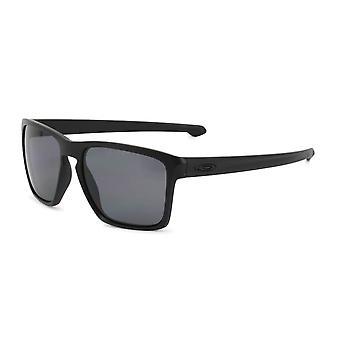 Oakley Original Männer Frühling/Sommer Sonnenbrille - schwarz Farbe 34927