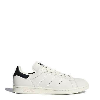 Adidas Original Unisex All Year Sneakers - White Color 34742