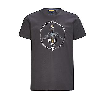 G.I.G.A. DX Men's T-Shirt Yougo