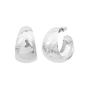 BOUCLES D-apos;OREILLES Clyda Jewelry BCL0144