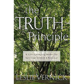 The TRUTH Principle by Vernick
