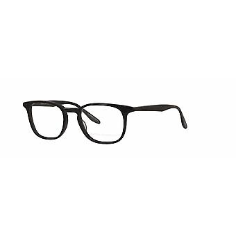 Barton Perreira Woody BP5053 0EJ Black Glasses