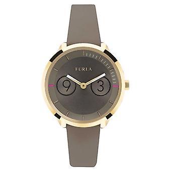 Ladies' Assista Furla R4251102510 (31 mm)
