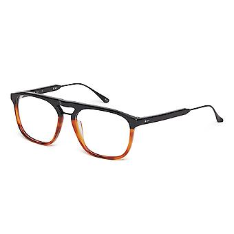 Sandro SD1026 102 Black Glasses