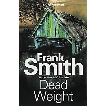 Dead Weight by Dead Weight - 9781847517784 Book