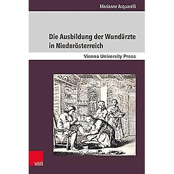 Schriften des Archivs der UniversitAt Wien. - Unter der Herrschaft der