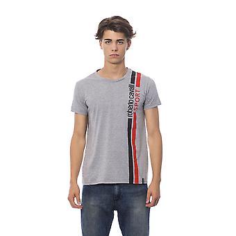 Roberto Cavalli Sport T-Shirt - 8051121579991 -- RO68085168