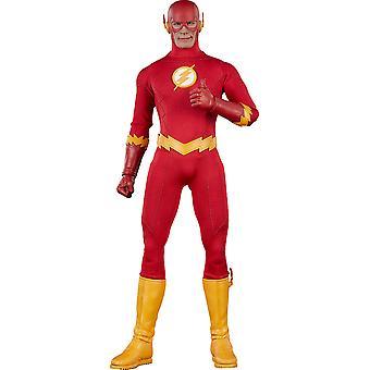 The Flash 12