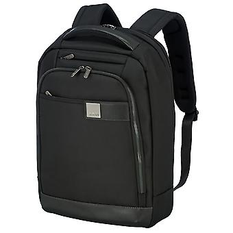 TITAN Power Pack Rugzak 33 cm extra smal, zwart