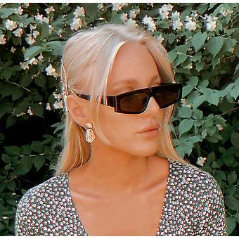 Occhiali da sole speciali alla moda per 2021 UV400