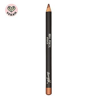 Barry M Kohl Eye Pencil - Bronz