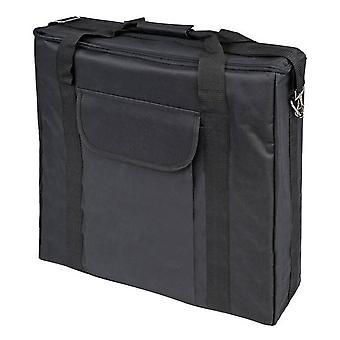 BRESSER Tasche für LS-600 Studiolampe