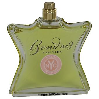 Park Avenue Eau De Parfum Spray (Tester) von Bond Nr. 9 3,3 oz Eau De Parfum Spray