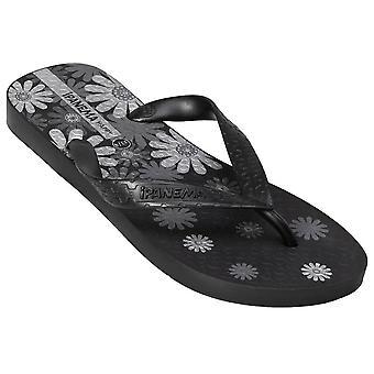 מחלקת איפנמה שמחה פמ 2527923004 נעלי קיץ אוניברסלי נשים