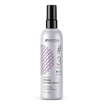 Indola smoothening serum 200ml