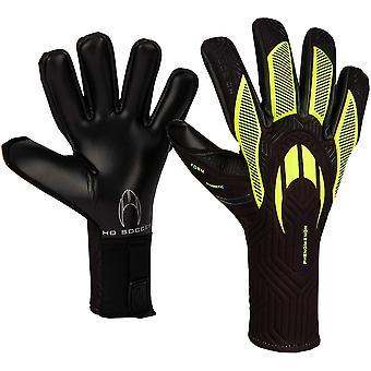 HO PHENOMENON MAGNETIC Goalkeeper Gloves Size