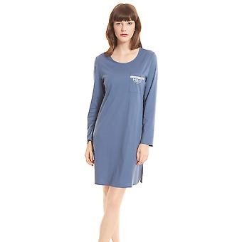 Féraud High Class 3201187 Women's Cotton Nightdress