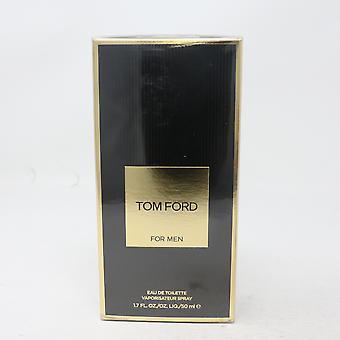 Dla mężczyzn przez Tom Ford Eau De Toilette 1.7oz/50ml Spray New In Box