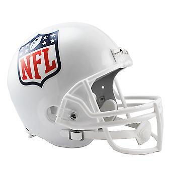 Riddell VSR4 Replica Football Helmet - NFL SHIELD