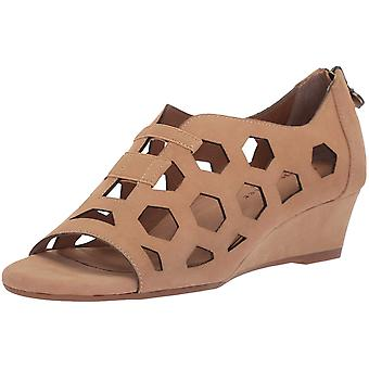 Bettye Muller kobiet Sean Wedge Sandal