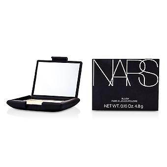 NARS Blush - Nico 4.8g/0.16oz