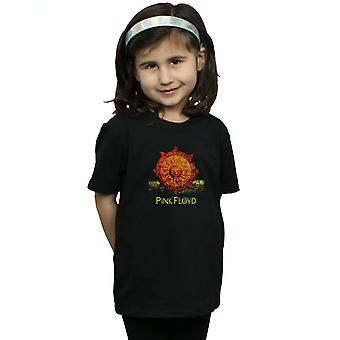 Pink Floyd Girls Brockum 94 T-Shirt
