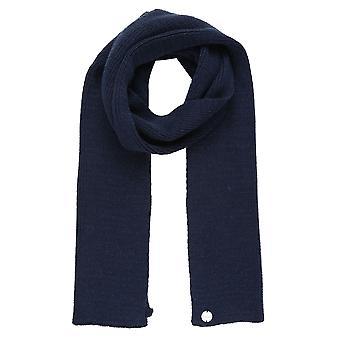 Regatta Womens MultimixScarf III Polyester Neck Warmer Scarf
