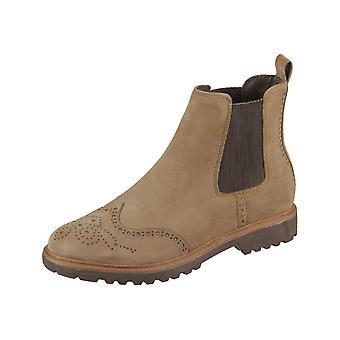Tamaris 12540735375 12540725375 universal Winter Damen Schuhe