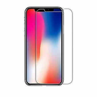SchutzSchirm Flach gehärtete Glas für IPhone 11 Pro Max