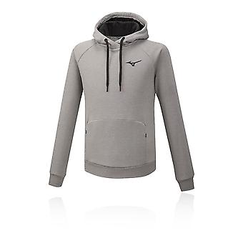 Mizuno Athletic Hoodie - AW20