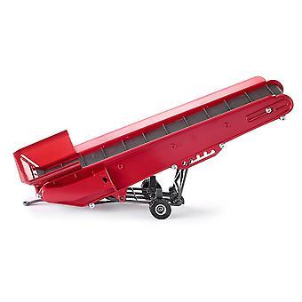 Siku Farmer 2466 Electric Conveyor Belt