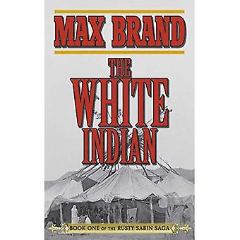 The White Indian