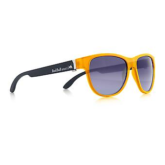 Red Bull Spect Wing3 Sunglasses - Yellow