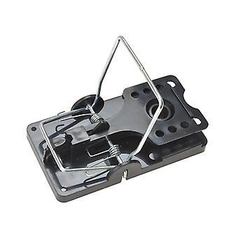 Rentokil Advanced Rat Trap RKLFR11