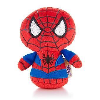 Hallmark Itty Bittys Marvel Superhero Spiderman
