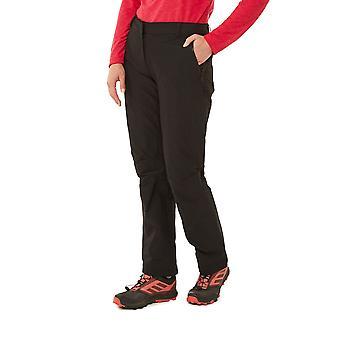 Craghoppers Ladies Kiwi Pro Waterproof Trousers