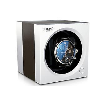 Chronovision Watch Winden One Bluetooth 70050/101.22.12