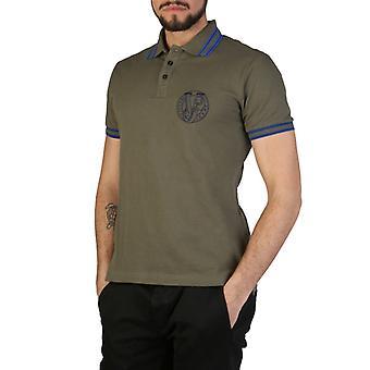 Versace jeans - b3gsb7p1_36571 kaf48343
