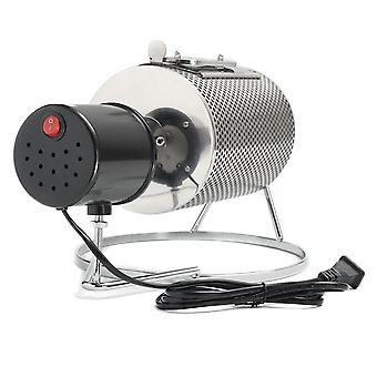 Electric Coffee Roasting Baking Tools Machine, Household Grain Drying Nut