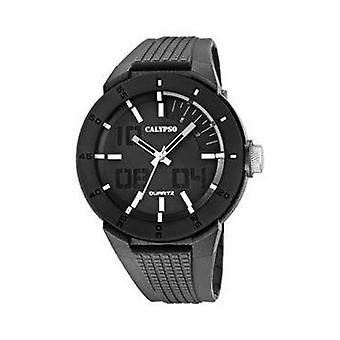 Calypso watch k5629/1