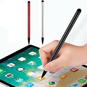 עט עט מגע פעיל עט Fortablet קיבוליות עיפרון מגע קיבולי