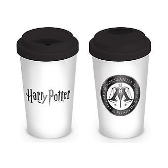 Harry Potter - Ministry Of Magic Mug