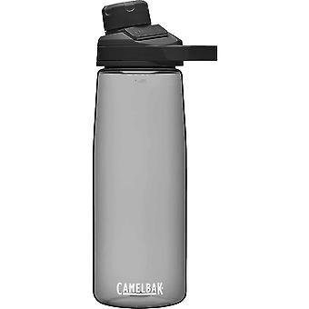 Camelbak Chute Mag 0.75L Flaska - Kol