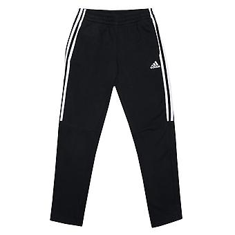 Boy's adidas Infant Must Haves Tiro Joggers in Black